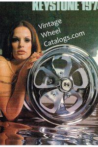 Keystone 1974