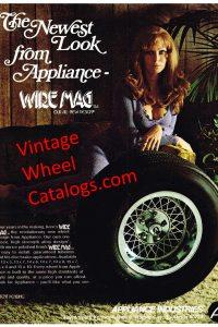 Appliance 1972